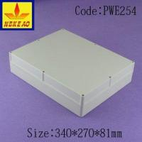 Quality outdoor cable enclosure wholesale
