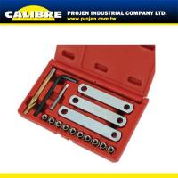 CALIBRE Brake Caliper Guide Pin Thread Repair Kit