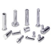 Best Pin for chain-2 wholesale