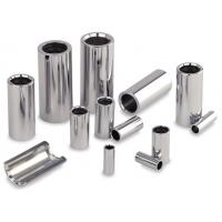 Best Solid Bushing for chain wholesale