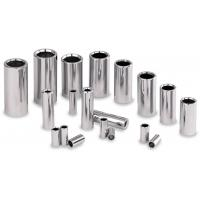 Best Solid Bushing for chain-2 wholesale