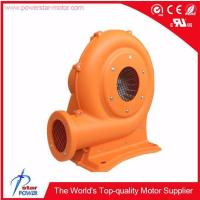 China hot selling air inflatable blower motor on sale