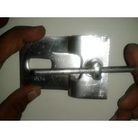 Quality Stone Cladding Clamps wholesale