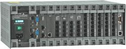 China Scalable VoIP-FXO-FXS Gateway