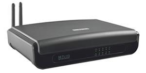 Cheap Multi-SIM VoIP to GSM/3G Gateway for sale