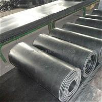 Best SBR Rubber Sheet wholesale