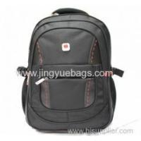 Best New winter computer business casual backpack wholesale