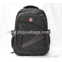 Best Business casual computer backpack wholesale