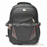 Best Computer bag business and leisure travelers wholesale