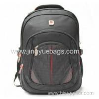 Best The fashion business male electric computer bag wholesale