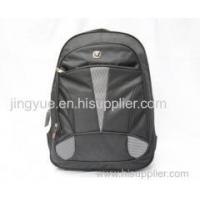 Cheap Men's and women's 15.6 -inch notebook bag business for sale