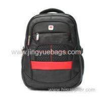 Best The new computer backpack wholesale