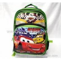 Buy cheap Gift promotion children school bag from wholesalers