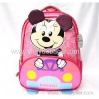 Buy cheap Gift promotion children shoulder bag from wholesalers