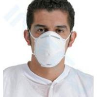 Best FFP Particulate Respiration wholesale