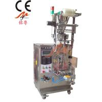 Best Automatic Sugar Stick Packaging Machine wholesale
