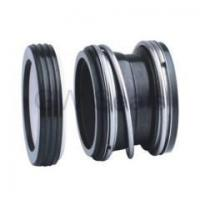 Best rubber bellow mechanical seals. vulcan type 14 seals. wholesale