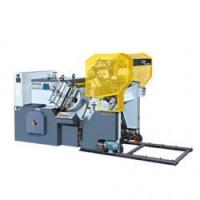 China Creasing and Die Cutting Machines on sale