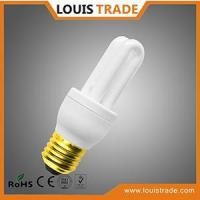 Best High quality 2u5w CFL energy saving lamps wholesale