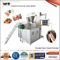 Quality Double-color Candy Extruder (K8019043) wholesale