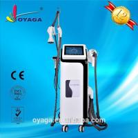 multifunctional slimming machine N8+2