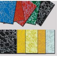 Quality GFA For Metal & Glass wholesale