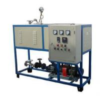 Best Electric Heater Series Electric Heat Conduction Oil Furnace wholesale
