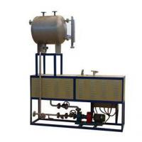 Best Electric Heater Series English Electric Heating Conduction Oil Furnace wholesale