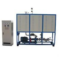 Best Electric Heater Series Electric oil-transfer heating Furnace wholesale