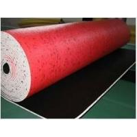 Best PU Foam Carpet Underlay wholesale