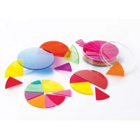Quality Overhead Fraction Circles wholesale