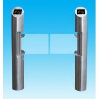 Quality Automatic Vertical Swing Barrier wholesale