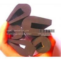Best Grip Strips;EPDM U Channel Seal;Cushion Rubber wholesale