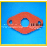 Best flat gasket rubber ;viton gasket;o-ring rubber washer;quick coupling gasket wholesale