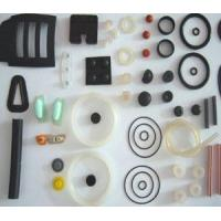 Best FDA/Medical silicone parts wholesale