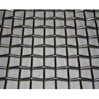 Best Mineral Screen wholesale
