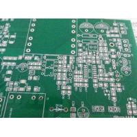 Best Blank PCB Board Printing 2 Layer 4 Layer to Multi Layer Circuit Board For Electronic Toy wholesale