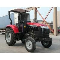 Best GN450 tractor wholesale