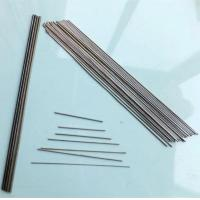 Best Polished Surface Tungsten Bar/Rod wholesale