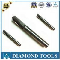 Best PCD end milling cutters end mill wholesale