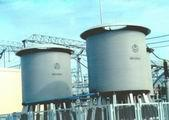 China Dry-Type Air-core reactor on sale