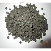 Best DTPD3100, Widely Used For Tires And Rubber Products wholesale