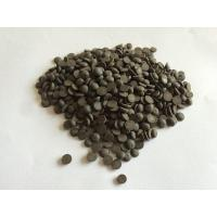 Best china good quality hotsale rubber antioxidant 3100 competitive price manufacturer wholesale