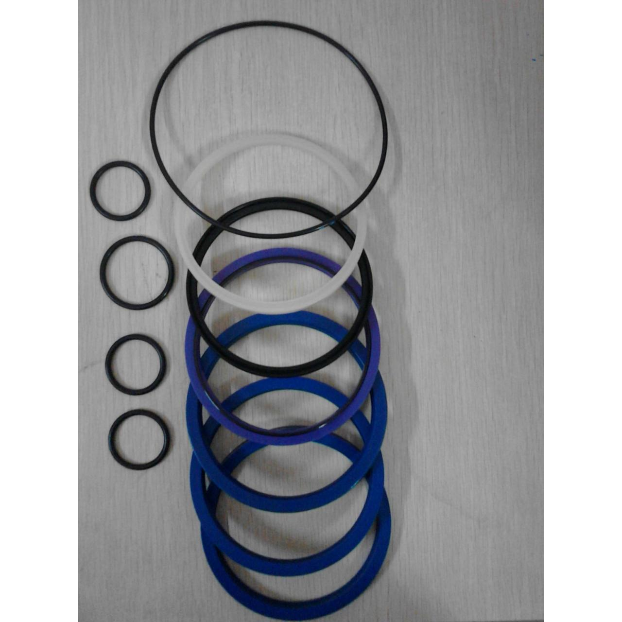 Best Cylinder seal kit SOOSAN S1300 wholesale