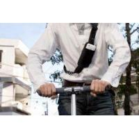 Buy cheap Strap Pocket for iPhone / iPod / Mobilephone from wholesalers