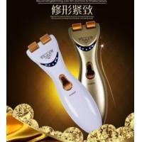 Quality EMS Facial Beauty Massager wholesale