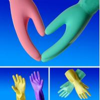 Best Household gloves wholesale