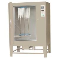 Buy cheap YG368-automaticfilamentcrimpratetesterspecialoven from wholesalers