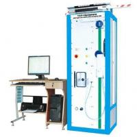 Buy cheap YG023B-Ⅲ-automaticyarnstrengthtester from wholesalers
