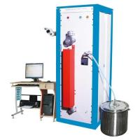 Buy cheap YG367-automaticfilamentthermalstresstester from wholesalers